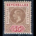 https://morawino-stamps.com/sklep/14293-large/british-colonies-commonwealth-seychelles-70.jpg
