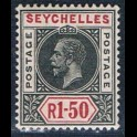 https://morawino-stamps.com/sklep/14295-large/british-colonies-commonwealth-seychelles-72.jpg