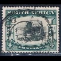 https://morawino-stamps.com/sklep/14301-large/british-colonies-commonwealth-south-africa-suid-afrika-91a-.jpg