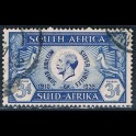https://morawino-stamps.com/sklep/14309-large/british-colonies-commonwealth-south-africa-suid-afrika-99-.jpg