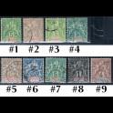 https://morawino-stamps.com/sklep/14311-large/french-colonies-reunion-la-reunion-paix-navigation-commerce-no1-9.jpg