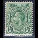 https://morawino-stamps.com/sklep/14327-large/british-colonies-commonwealth-st-vincent-85.jpg