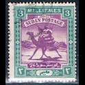https://morawino-stamps.com/sklep/14341-large/british-colonies-commonwealth-sudan-31-.jpg