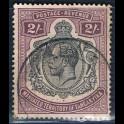 https://morawino-stamps.com/sklep/14343-large/british-colonies-commonwealth-tanganyika-93-.jpg