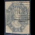 https://morawino-stamps.com/sklep/14345-large/british-colonies-commonwealth-tasmania-12-.jpg