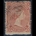 https://morawino-stamps.com/sklep/14347-large/british-colonies-commonwealth-transvaal-75.jpg