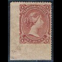 https://morawino-stamps.com/sklep/14349-large/british-colonies-commonwealth-transvaal-75.jpg