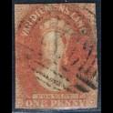https://morawino-stamps.com/sklep/14355-large/british-colonies-commonwealth-van-diemen-s-land-9b-.jpg