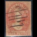 https://morawino-stamps.com/sklep/14357-large/british-colonies-commonwealth-van-diemen-s-land-9c-.jpg