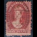 https://morawino-stamps.com/sklep/14363-large/british-colonies-commonwealth-van-diemen-s-land-15ba-.jpg