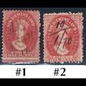 https://morawino-stamps.com/sklep/14367-large/british-colonies-commonwealth-van-diemen-s-land-15bc-no1-2.jpg