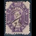 https://morawino-stamps.com/sklep/14371-large/british-colonies-commonwealth-van-diemen-s-land-18-.jpg