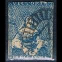 https://morawino-stamps.com/sklep/14373-large/british-colonies-commonwealth-victoria-now-australia-3i-.jpg