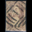 https://morawino-stamps.com/sklep/14375-large/british-colonies-commonwealth-victoria-now-australia-4-.jpg