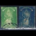https://morawino-stamps.com/sklep/14377-large/british-colonies-commonwealth-victoria-now-australia-11-12-.jpg