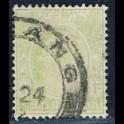 https://morawino-stamps.com/sklep/14383-large/kolonie-bryt-straits-settlements-malaje-malaya-92-.jpg