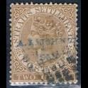 https://morawino-stamps.com/sklep/14385-large/kolonie-bryt-straits-settlements-malaje-malaya-10b-.jpg