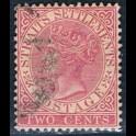 https://morawino-stamps.com/sklep/14391-large/kolonie-bryt-straits-settlements-malaje-malaya-35a-.jpg