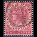 https://morawino-stamps.com/sklep/14393-large/kolonie-bryt-straits-settlements-malaje-malaya-35a-.jpg
