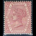 https://morawino-stamps.com/sklep/14395-large/kolonie-bryt-straits-settlements-malaje-malaya-40.jpg