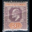 https://morawino-stamps.com/sklep/14405-large/kolonie-bryt-straits-settlements-malaje-malaya-80.jpg