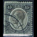 https://morawino-stamps.com/sklep/14409-large/kolonie-bryt-straits-settlements-malaje-malaya-147xa-.jpg