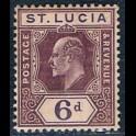 https://morawino-stamps.com/sklep/14419-large/kolonie-bryt-wyspa-saint-lucia-saint-lucia-44a.jpg
