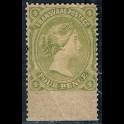 https://morawino-stamps.com/sklep/14441-large/kolonie-bryt-transvaal-77.jpg