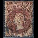 https://morawino-stamps.com/sklep/14445-large/kolonie-bryt-poludniowa-australia-south-australia-26a-.jpg