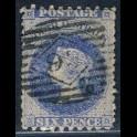 https://morawino-stamps.com/sklep/14451-large/kolonie-bryt-poludniowa-australia-south-australia-23a-.jpg