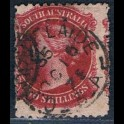 https://morawino-stamps.com/sklep/14460-large/kolonie-bryt-poludniowa-australia-south-australia-27-.jpg