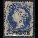 https://morawino-stamps.com/sklep/14462-large/kolonie-bryt-poludniowa-australia-south-australia-36b-nadruk.jpg