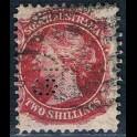 https://morawino-stamps.com/sklep/14464-large/kolonie-bryt-poludniowa-australia-south-australia-27-dziurki.jpg