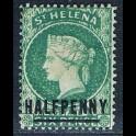 https://morawino-stamps.com/sklep/14472-large/kolonie-bryt-wyspa-swietej-heleny-st-helena-13ib-nadruk.jpg