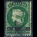 https://morawino-stamps.com/sklep/14474-large/kolonie-bryt-wyspa-swietej-heleny-st-helena-9c-nadruk.jpg