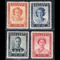 https://morawino-stamps.com/sklep/14481-large/kolonie-bryt-poludniowa-rodezja-southern-rhodesia-66-69.jpg