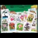 https://morawino-stamps.com/sklep/14487-large/flora-pakiet-50-sztuk-znaczkow.jpg