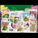 https://morawino-stamps.com/sklep/14489-large/kaktusy-rosliny-pakiet-50-sztuk-znaczkow.jpg