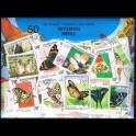 https://morawino-stamps.com/sklep/14492-large/motyle-owady-pakiet-50-sztuk-znaczkow.jpg