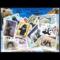 https://morawino-stamps.com/sklep/14494-large/niedzwiedzie-pakiet-50-sztuk-znaczkow.jpg