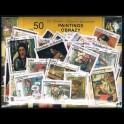 https://morawino-stamps.com/sklep/14495-large/obrazy-sztuka-malarstwo-pakiet-50-sztuk-znaczkow.jpg