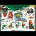 https://morawino-stamps.com/sklep/14498-large/owoce-rosliny-pakiet-50-sztuk-znaczkow.jpg