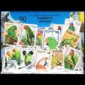 https://morawino-stamps.com/sklep/14499-large/papugi-ptaki-pakiet-50-sztuk-znaczkow.jpg