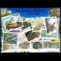https://morawino-stamps.com/sklep/14501-large/plazy-i-gady-pakiet-50-sztuk-znaczkow.jpg