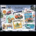 https://morawino-stamps.com/sklep/14511-large/transport-pakiet-50-sztuk-znaczkow.jpg