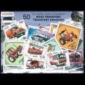 https://morawino-stamps.com/sklep/14512-large/transport-drogowy-pakiet-50-sztuk-znaczkow.jpg