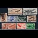 https://morawino-stamps.com/sklep/14523-large/zwiazek-radziecki-zsrr-cccp-972-980-.jpg
