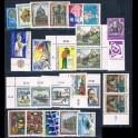 https://morawino-stamps.com/sklep/14528-large/austria-osterreich-rocznik-1993.jpg