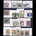 https://morawino-stamps.com/sklep/14530-large/austria-osterreich-rocznik-1994.jpg