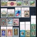 https://morawino-stamps.com/sklep/14532-large/austria-osterreich-rocznik-1995.jpg